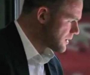 Wayne-Rooney-007