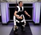 X1 exoesqueleto NASA