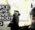 apple_maps_parodia