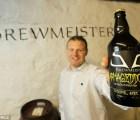 cerveza_brewmeister_armaggedon