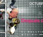 """Sopitas te lleva a la premiere de """"Después de Lucía"""""""