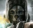 Dishonored, reseñando lo nuevo de Bethesda