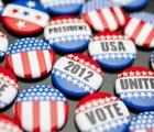 ¡Fail! Condado de Arizona da mal la fecha de la elección presidencial a hispanos