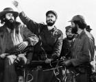 #AsíLasCosas Fidel cumple 88 años ¿cómo está Cuba hoy?