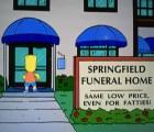 ¿Qué canciones podrían sonar en tu funeral?