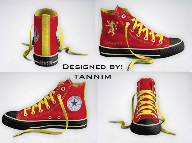 game-of-thrones-chucks-1