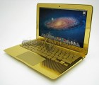 gold-macbook-1