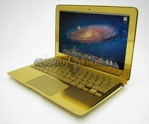 gold-macbook-1