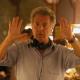 """Dustin Hoffman presenta el trailer de su primera película como director: """"Quartet"""""""