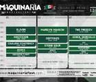 horariosmaquinarifest