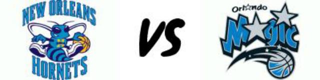 hornets_vs_orlando