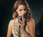 Escucha nuevas rolas de Lana del Rey, Hercules and Love Affair y Drake