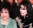 Las 10 celebridades fallecidas que más ingresos tuvieron en el año