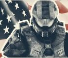 master chief vota halo