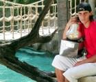 Rafael Nadal jugará el Abierto de Acapulco en 2013