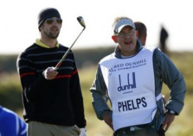 phelps_golf_eando