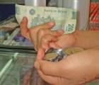 México, entre los países que ofrecen peores salarios a sus empleados