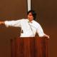 Escuchen la presentación perdida de Steve Jobs en 1983 y sus primeras ideas del iPad