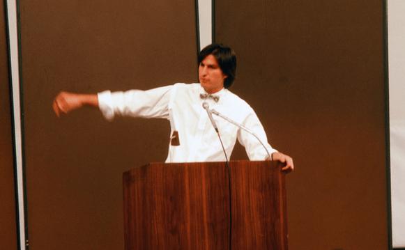 stevejobs1983
