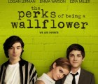 wallflower2012