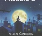Lectura dramática por Diego Luna del poema Aullido, de Allen Ginsberg
