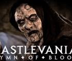 Castlevaniahymnofblood