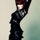 H7_Florence_Welch