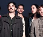 local-natives