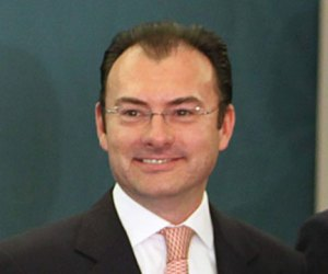 Luis-Videgaray