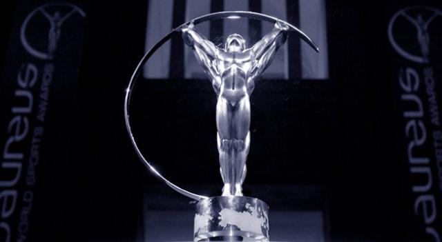 Premio-Laureus-2012