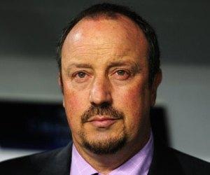 Rafa-Benitez-Chelsea