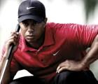 """Los retratos de deportistas hechos con la """"palomita"""" de Nike"""