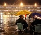 Venecia_bajo_el_agua_18