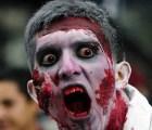 ZombieWalkMX_2012_19