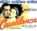 """Anuncian posible secuela de """"Casablanca"""" ¡Sigue la falta de ideas originales en Hollywood!"""