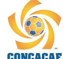 ¿Para qué quiere la Concacaf otro boleto para los mundiales?