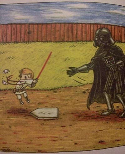 darth_vader_and_son_4