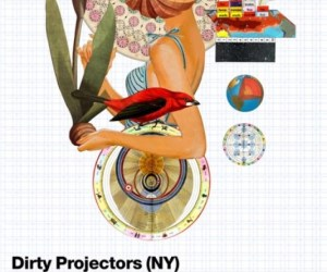 dirtyprojectors