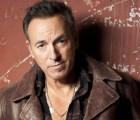 Checa el cortometraje que marca el debut como director de Bruce Springsteen