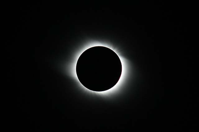 eclipse_australia_3