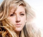 "Video: Ellie Goulding ""Figure 8"""