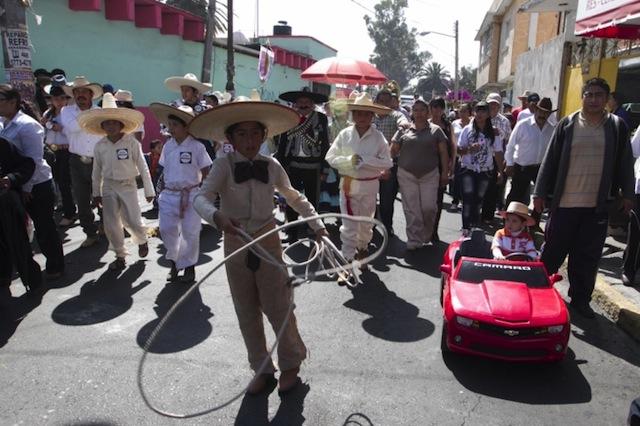 muchosmexicanos