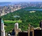 nueva_york_cero_crimenes_