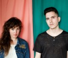 "Video: Purity Ring ""Lofticries"""