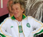 rod-stewart_celtic