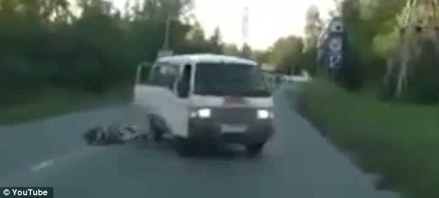 rusoscarretera
