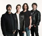¡Última oportunidad para ganar boletos de Soundgarden!