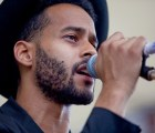 "Twin Shadow nos da otro adelanto de Eclipse con la cancion ""I'm Ready"""