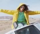 Échale un ojo a los mejores videos del año en el Reino Unido