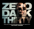 Chequen el último trailer de Zero Dark Thirty